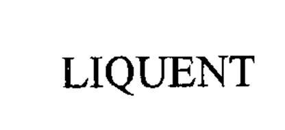 LIQUENT
