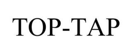 TOP-TAP