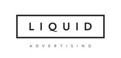 LIQUID ADVERTISING