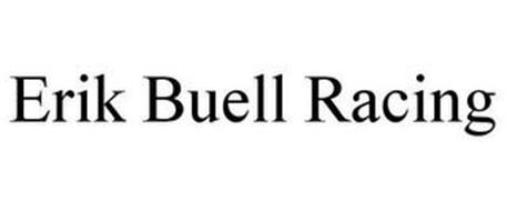 ERIK BUELL RACING