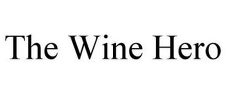 THE WINE HERO