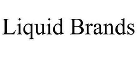 LIQUID BRANDS