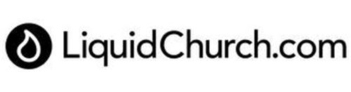 LIQUIDCHURCH.COM