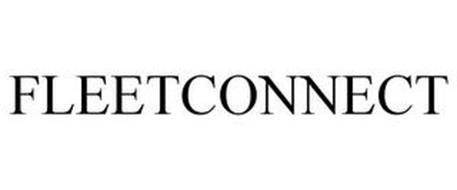FLEETCONNECT