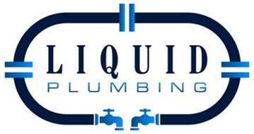 LIQUID PLUMBING