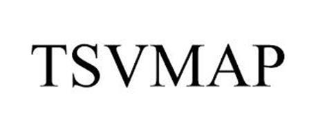 TSVMAP