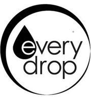 EVERY DROP