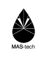 MAS-TECH
