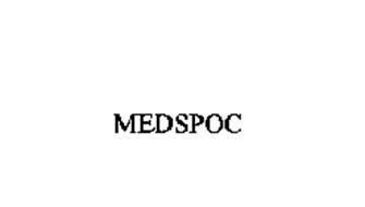 MEDSPOC