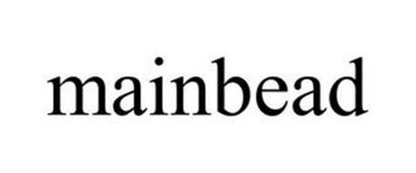 MAINBEAD