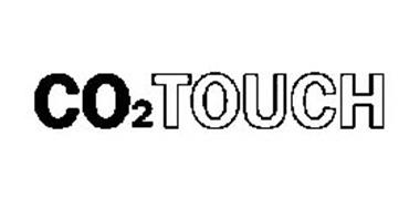 CO2TOUCH