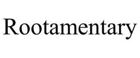 ROOTAMENTARY