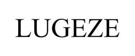 LUGEZE