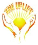 THE UPLIFT