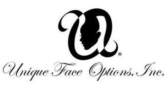 UNIQUE FACE OPTIONS, INC.