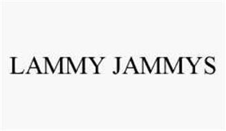 LAMMY JAMMYS