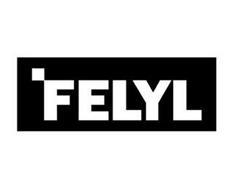 FELYL