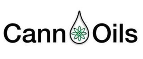 CANN OILS