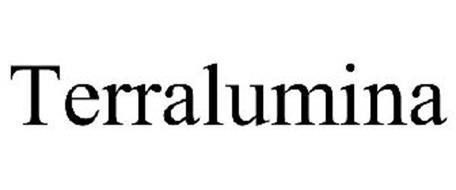 TERRALUMINA