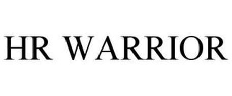 HR WARRIOR