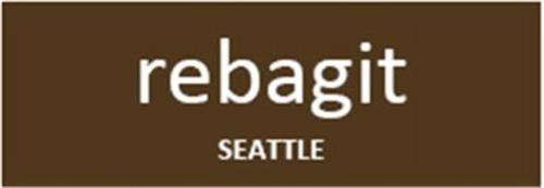 REBAGIT SEATTLE