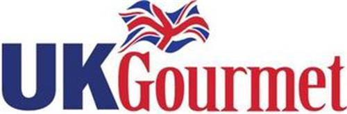 UK GOURMET