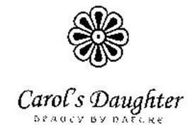 CAROL'S DAUGHTER BEAUTY BY NATURE