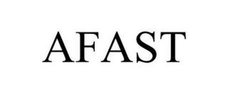AFAST