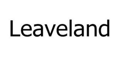 LEAVELAND
