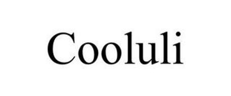 COOLULI