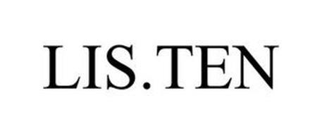 LIS.TEN