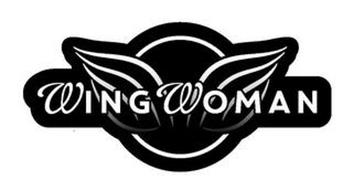 WING WOMAN