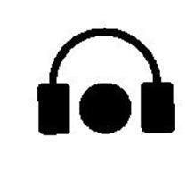 Listen.Com, Inc.