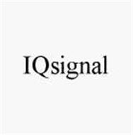 IQSIGNAL