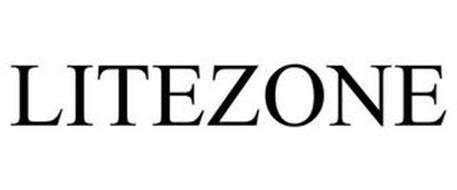 LITEZONE