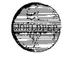 WORLDPEP
