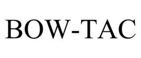 BOW-TAC