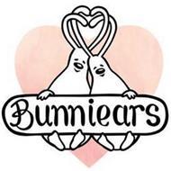 BUNNIEARS