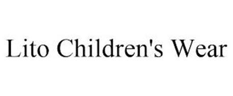 LITO CHILDREN'S WEAR