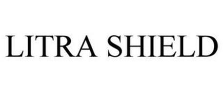LITRA SHIELD