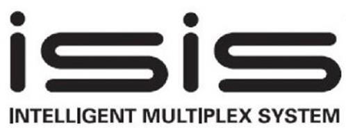 ISIS INTELLIGENT MULTIPLEX SYSTEM