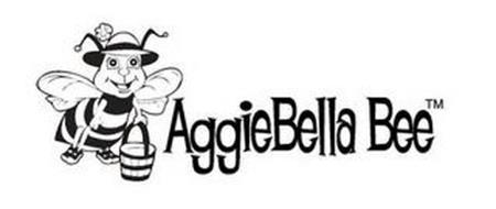 AGGIEBELLA BEE