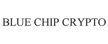 BLUE CHIP CRYPTO