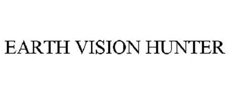 EARTH VISION HUNTER