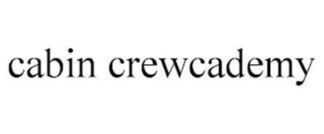 CABIN CREWCADEMY