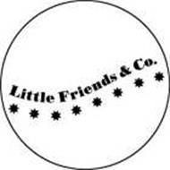 LITTLE FRIENDS & CO.