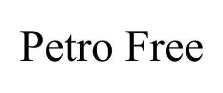 PETRO FREE