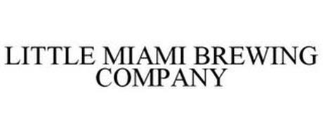 LITTLE MIAMI BREWING COMPANY