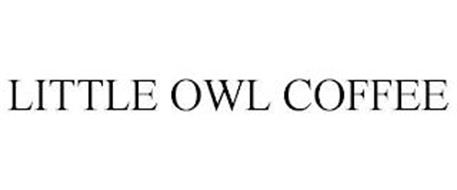 LITTLE OWL COFFEE