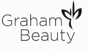 GRAHAM BEAUTY